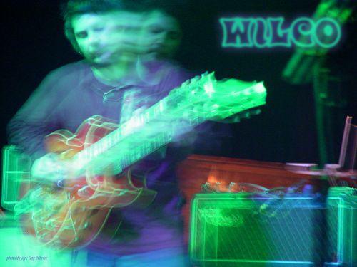 Wilco-wilco-547766_1024_768