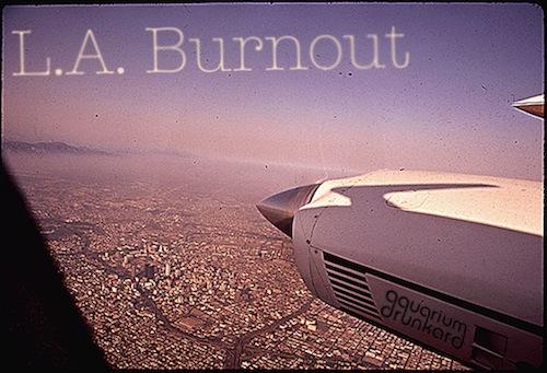 La-burout-aquarium-drunkard