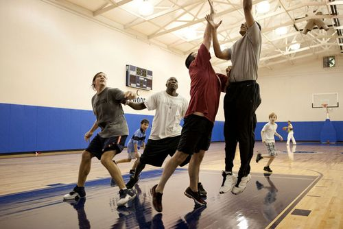 Gallery-obamabball7