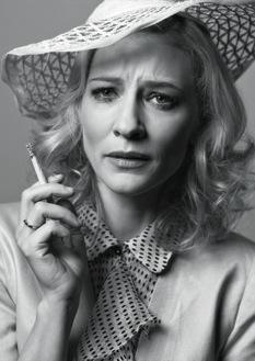 Blanchettasblanche