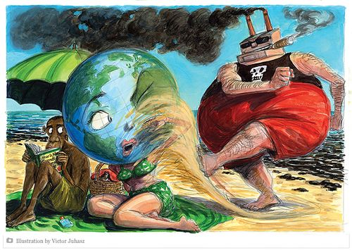 Climate_fullillo