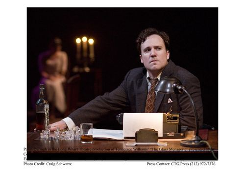 Glass Menagerie Photo 13