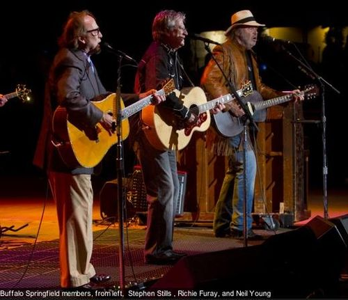 Buffalo Springfield reunion show helps Bridge School Benefit live up to hype - San Jose Mercury News_1287983759755