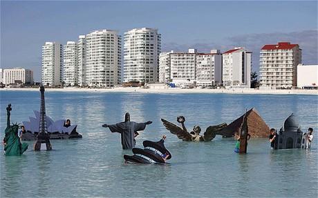 Cancun_1783519c