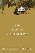 Backchamber