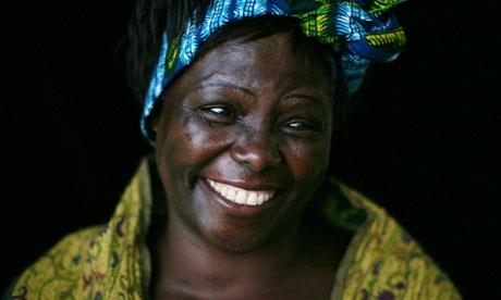 Wangari-Maathai-Nobel-Pea-005