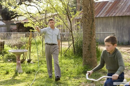 The_Tree-of-Life_Terrence_Malick_still_photo_15
