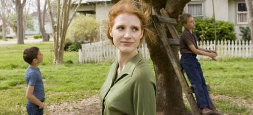 Jessica-chastain-two-sons-the-tree-of-life-01