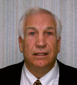 Jerry-Sandusky-11-5-2011-250x275w