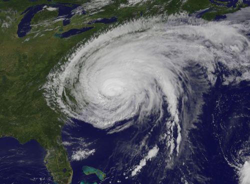 151489-hurricane-irene