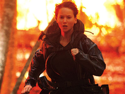 Hunger-games-katniss_400