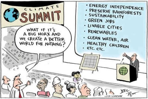 Climate better world cartoon[1]