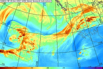350px-Atmospheric_River_GOES_WV_20101220.1200.goes11.vapor.x.pacus.x