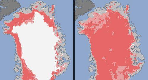 Greenland20120724-640
