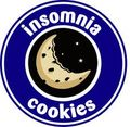 Insomniacookie