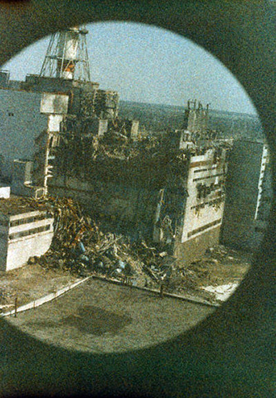 Chernobyl---The-Aftermath-035