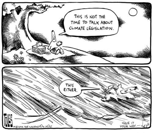 Climatelegislation
