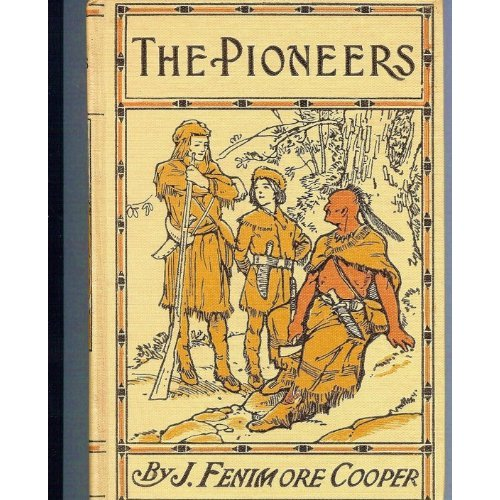 Thepioneers