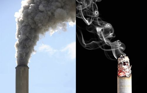 Scientists-as-certain-of-climate-change-as-they-are-that-smoking-kills