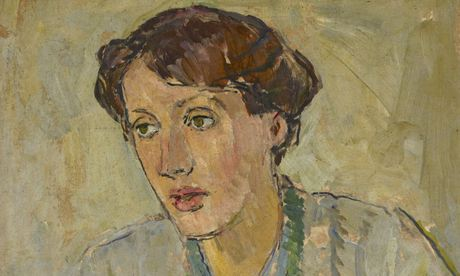 Virginia-Woolf-Art-Life-a-009