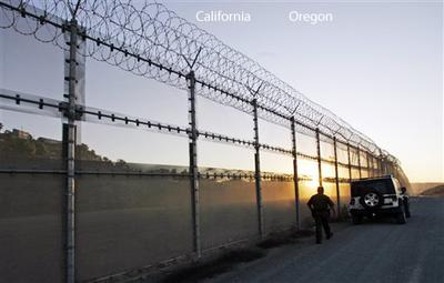 Border2