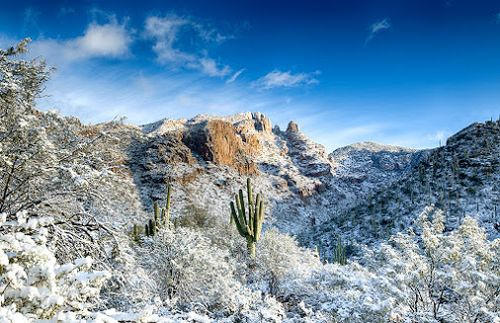 Tucson finger rock snow cr1 1400 copy