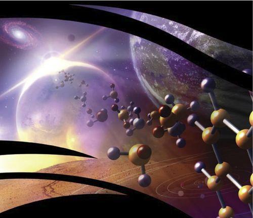 AstrobiologyNASA
