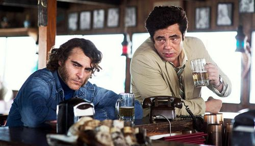 Inherent-Vice-Del Toro
