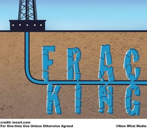 Fracking_9543149_ver1.0_640_480