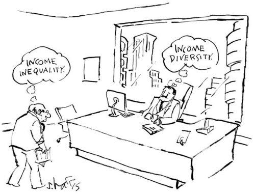 Incomeinequalitycartoon