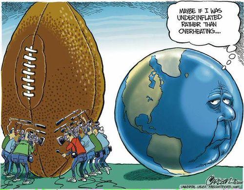 Footballclimatechange