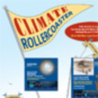 Climate_rollercoaster_at_smithson_2