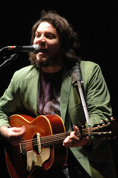 Jefftweedybluesfest