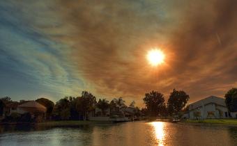 Smokefromdayfire