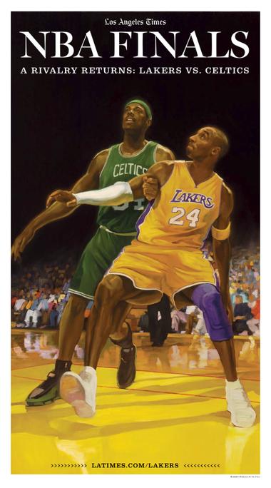 Lakers_celts_2008