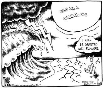 Bush_and_global_warming