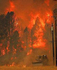 Fire_in_lockwood_valley