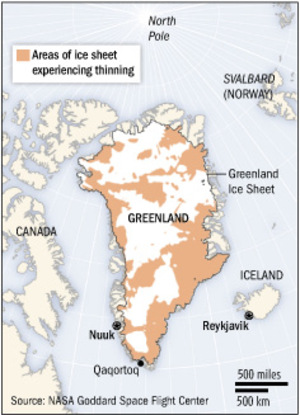 Greenland_areas_of_warming