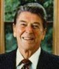 Reagans_smile