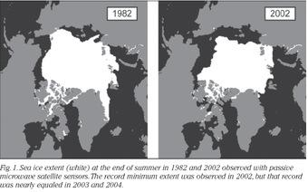 Sea_ice_in_arctic_1