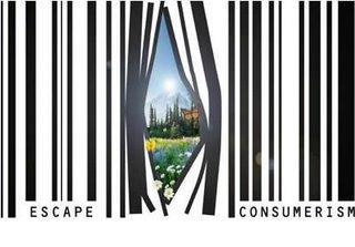 Sellingsustainability_1
